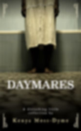 Daymares - High Resolution - Version 3.j