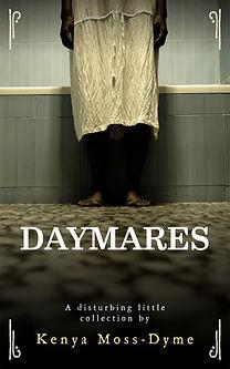 Daymares - High Resolution - Version 3.j