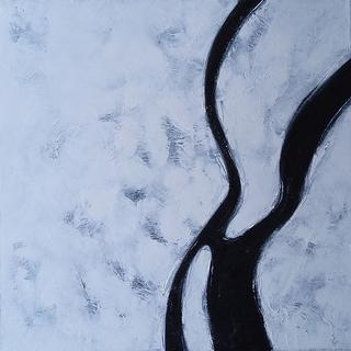 Frosin jörð / Frozen ground