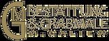 Logo Galiew Grabmal.png