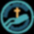 KORN-NILGES_Logo_bunt_web.png