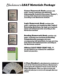 Blackstone Prep Materials Package.jpg