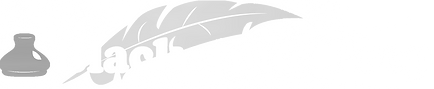 Logo%20with%20words%20below%20WHITE_edit