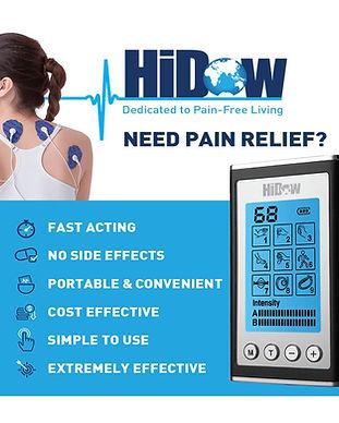 hidow cronic pain machine.jpg