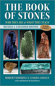 the book of stones.jpg