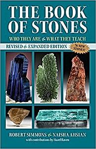 the book of stones.jpg