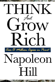 success book1