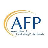 AFP - general.jpg