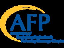 AFP Mahonig.png