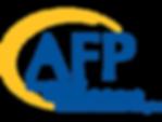 AFP Louisville.png