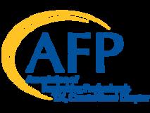 AFP Coastal Bend.png