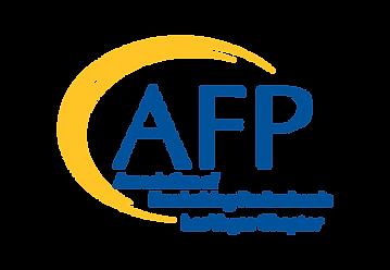 AFP LV.png