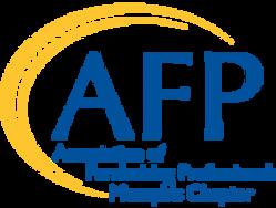 AFP Memphis.png