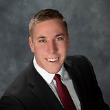 Ryan S. Headshot.jpg