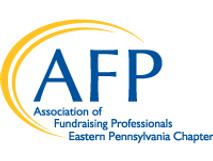 AFP Eastern PA.png