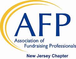 AFP NJ.jpg