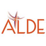 ALDE 3.png