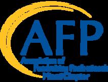 AFP miami.png