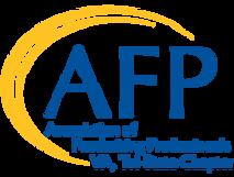 AFP VA Tri state.png