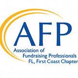 AFP FL First Coast.jpg