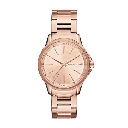 Reloj Armani Exchange Ax4347 Mujer.