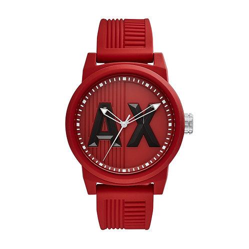 Reloj Armani Exchange Ax1453 Hombre.