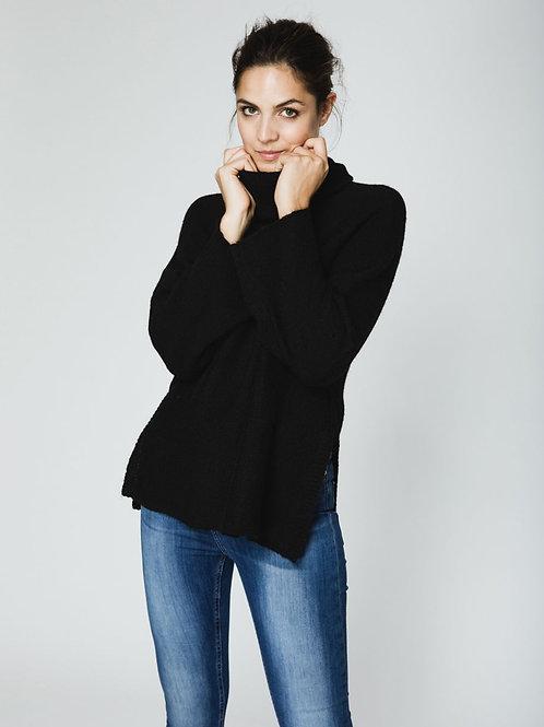 Sweater Charo