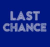 last-chance_desktop-1.png