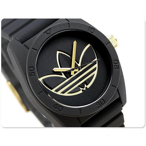 Reloj adidas Adh3197 Hombre Original