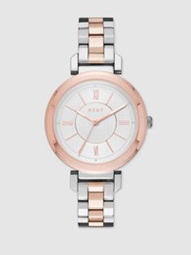Reloj DKNY NY2585 Mujer Original