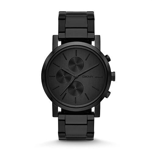 Reloj NY2163