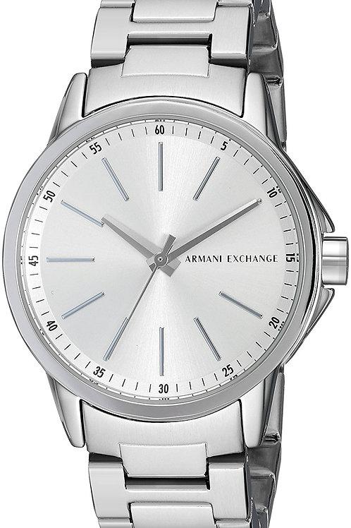 Reloj Armani Exchange Ax4345 Mujer.
