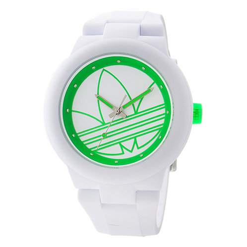 Reloj adidas Adh3212 Mujer Original