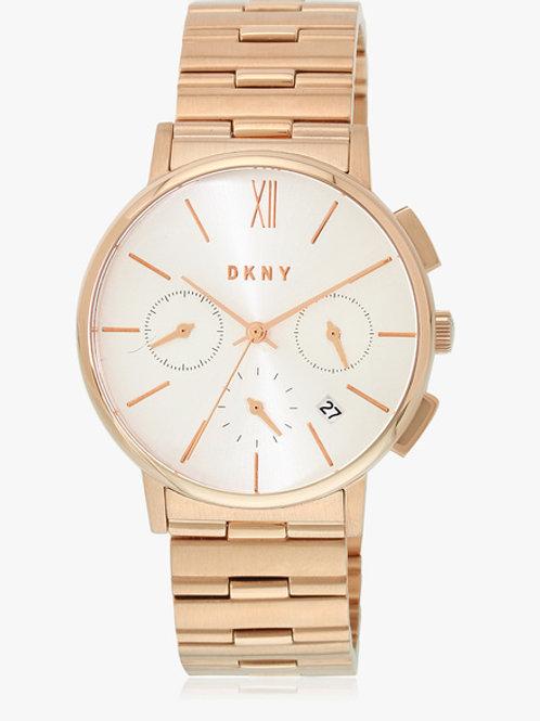 DKNY NY2541