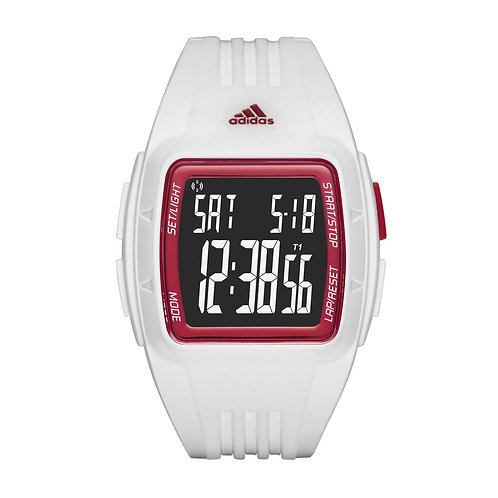 Reloj adidas Adp3281 Unisex Original
