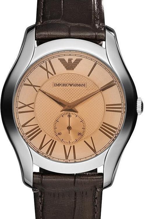 Reloj Emporio Armani Ar1704 Hombre