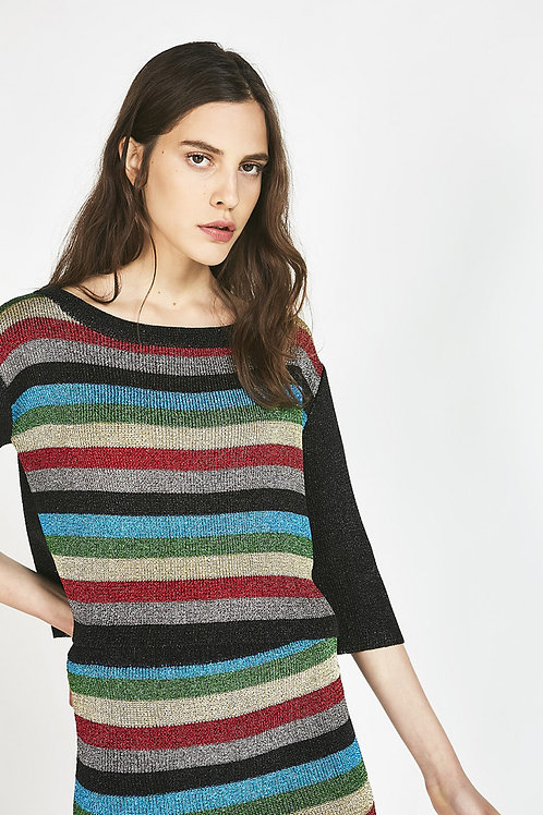 Sweater Criasor