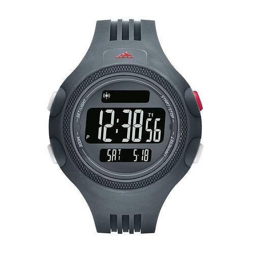 Reloj adidas Adp3280 Hombre Original