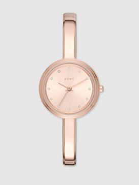 Reloj DKNY NY2600