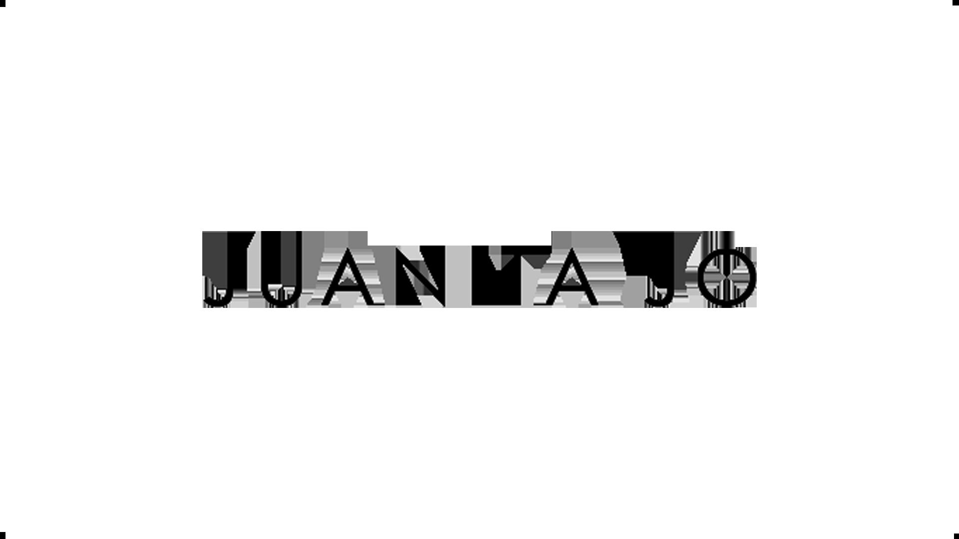 LIVE MULTIMARCA - Juanita-Jo