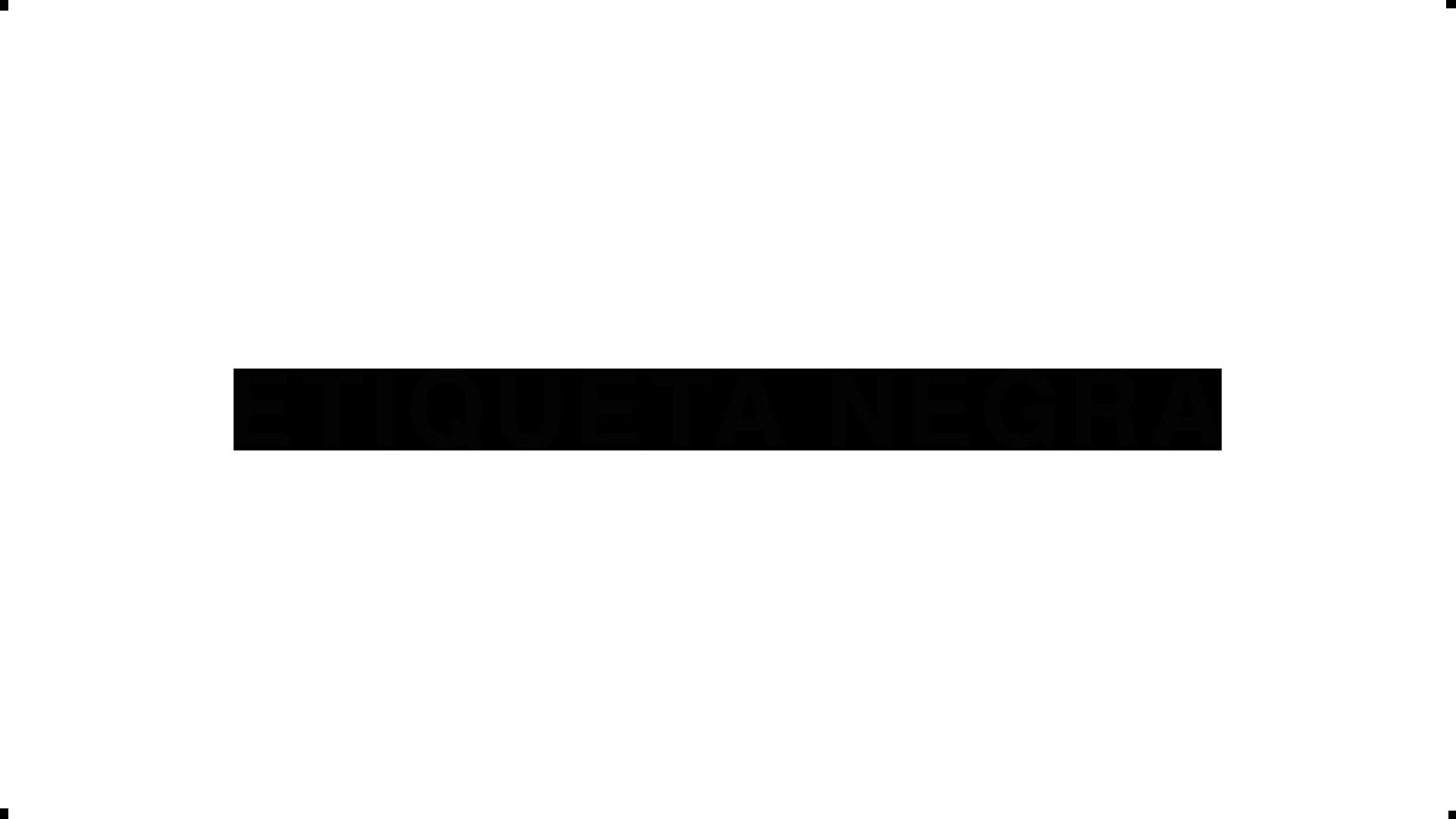 LIVE MULTIMARCA - Etiqueta-negra