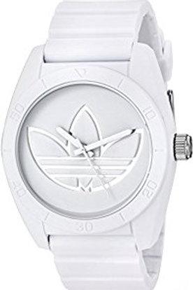 Reloj adidas Adh3198 Hombre Original
