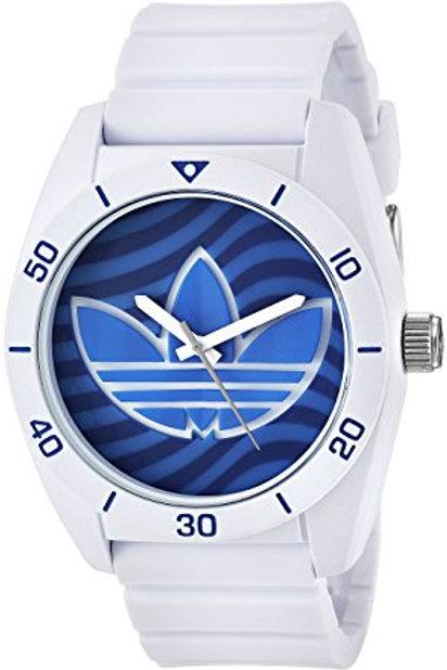 Reloj adidas Adh3195 Hombre Original