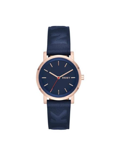 Reloj DKNY NY2604