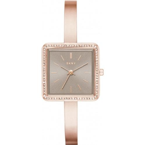 Reloj DKNY NY2559 Mujer Original