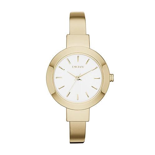 Reloj NY2350