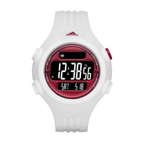 Reloj adidas Adp3283 Mujer Original