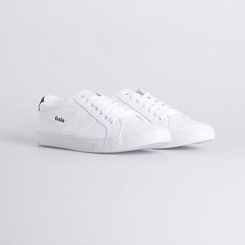 Varsity blanco