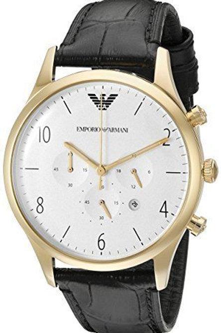 Reloj Emporio Armani Ar1892 Hombre