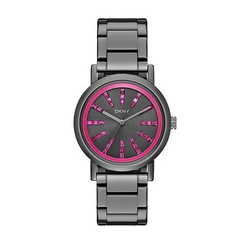 Reloj NY2420